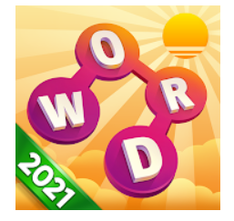 Word Rise Level 3399 Answers