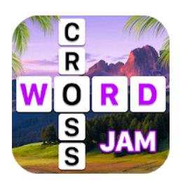 Crossword Jam Level 1997 Answers