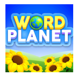 Word Planet Level 1707 Answers